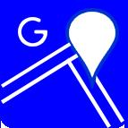 Imprege-pavimentazioni-stradali-googlemaps