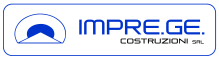 imprege-logo